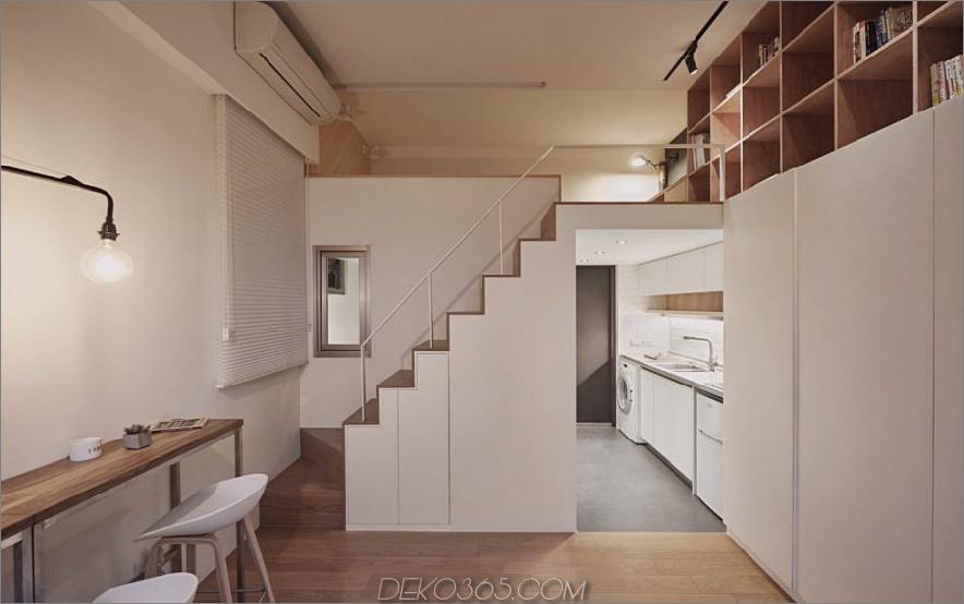 Brilliant Tiny Apartment in Taiwan von A Little Design_5c58df8782705.jpg