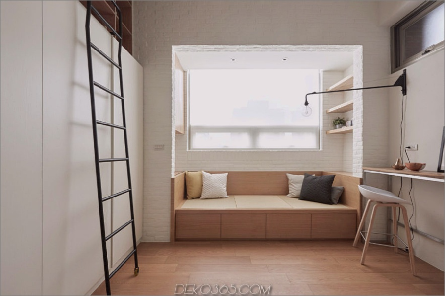 Brilliant Tiny Apartment in Taiwan von A Little Design_5c58df89202c2.jpg
