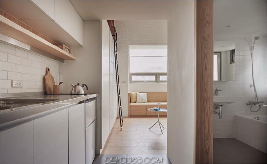 Brilliant Tiny Apartment in Taiwan von A Little Design_5c58df8a252a1.jpg