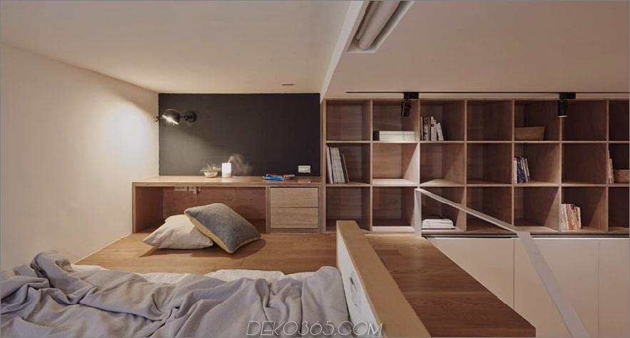 Brilliant Tiny Apartment in Taiwan von A Little Design_5c58df8f4ea3f.jpg