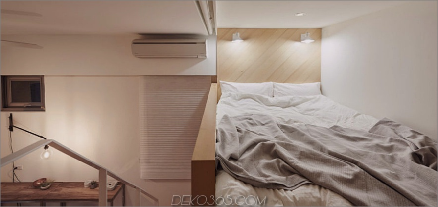 Brilliant Tiny Apartment in Taiwan von A Little Design_5c58df8fdddee.jpg