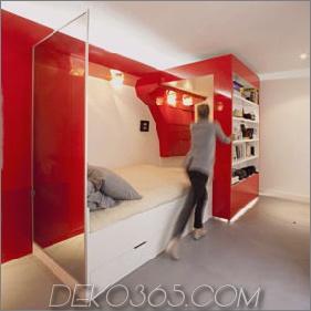 Brilliant Tiny Apartment in Taiwan von A Little Design_5c58df91b7eee.jpg