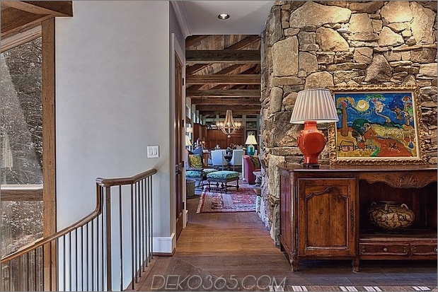 Brücke-Haus-in-pure-American-style-6.jpg