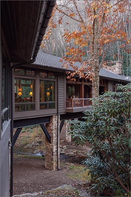 Brücke-Haus-in-rein-amerikanischen-Stil-12.jpg
