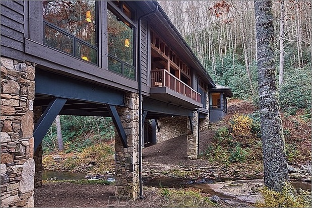 Brücke-Haus-in-rein-amerikanischen-Stil-13.jpg