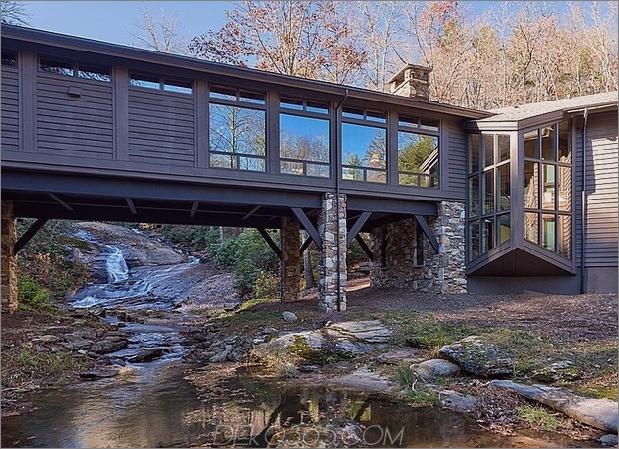 Brückenhaus in reinem amerikanischen Stil-14.jpg