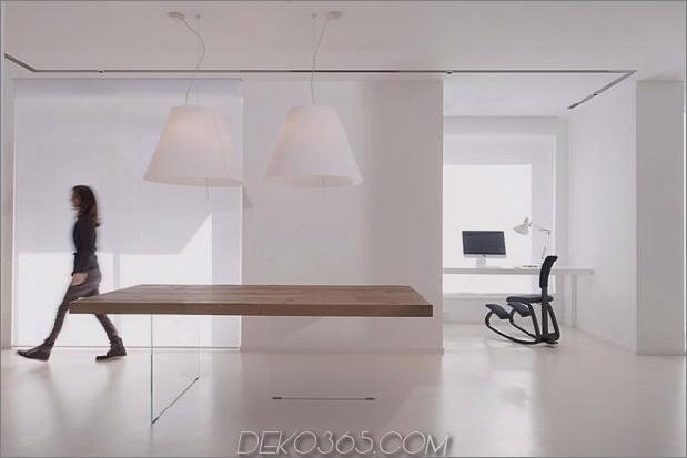 Brünierter Messingkaminfokus des minimalistischen Hauses_5c58f8ff70ede.jpg
