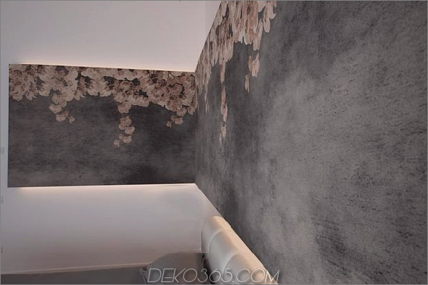 Brünierter Messingkaminfokus des minimalistischen Hauses_5c58f904b9ba9.jpg