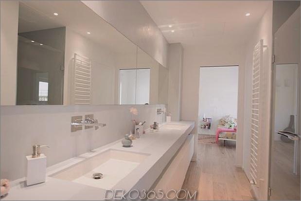 Brünierter Messingkaminfokus des minimalistischen Hauses_5c58f90578e24.jpg