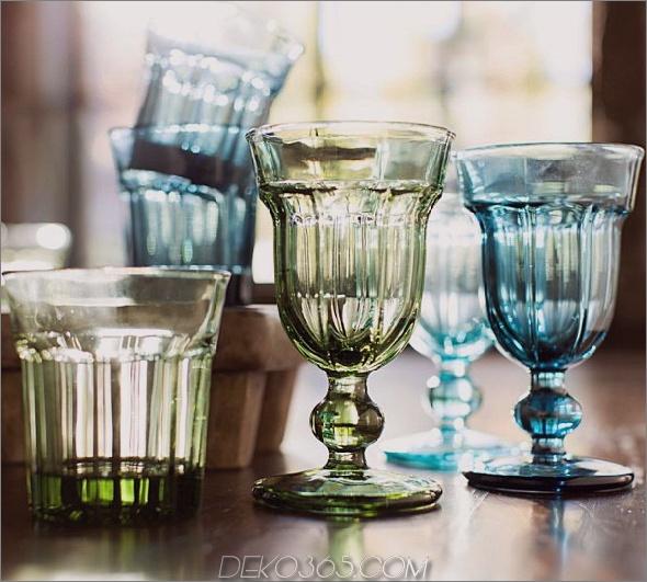 bunte-cafe-glaswaren-by-keramik-scheune-3.jpg