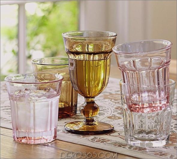 bunte-cafe-glaswaren-by-keramik-scheune-4.jpg