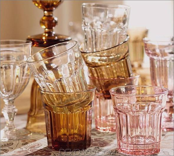 bunte-cafe-glaswaren-by-keramik-scheune-5.jpg