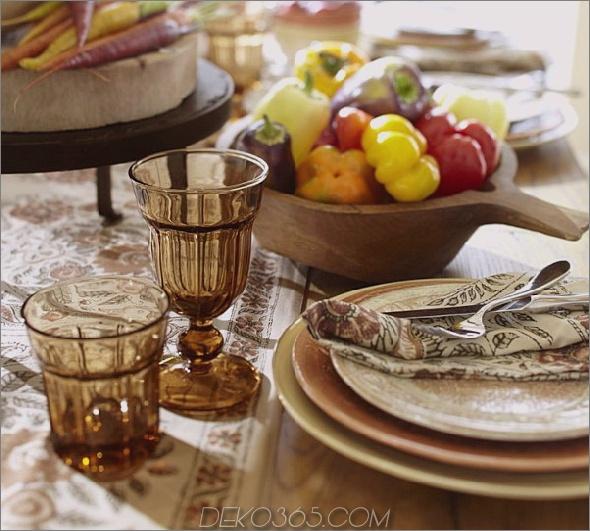 bunte-cafe-glaswaren-by-keramik-scheune-6.jpg