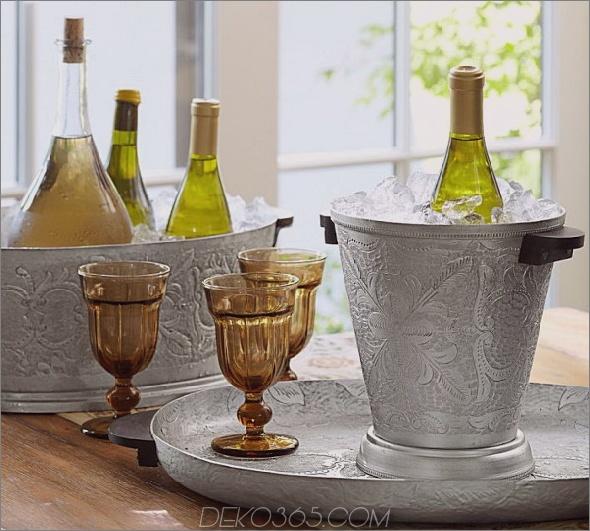 bunte-cafe-glaswaren-by-keramik-scheune-7.jpg