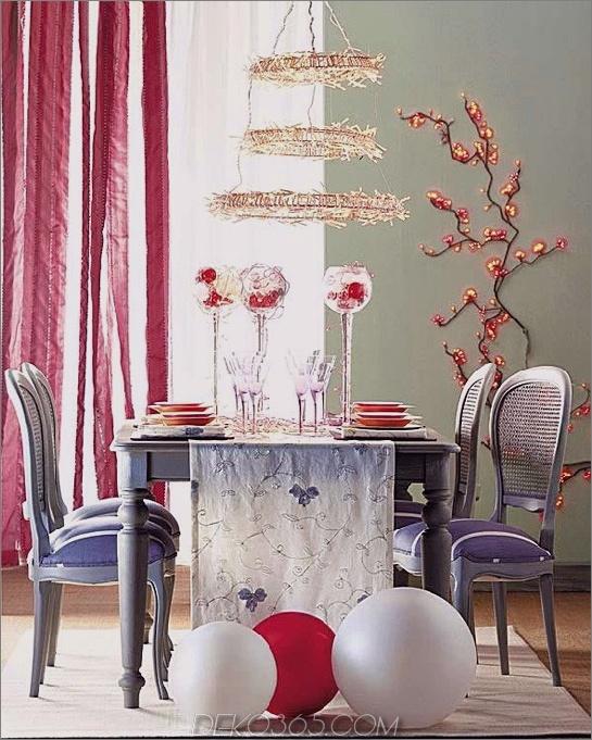 Bunt-Weihnachten-Tischplatte-Dekor-Ideen-4.jpg