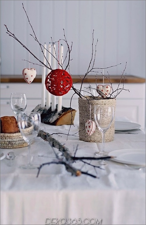 bunt-weihnachten-tischplatte-dekor-ideen-5.jpg