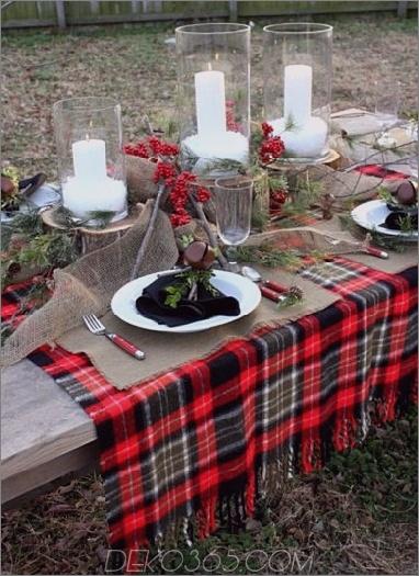 Bunt-Weihnachten-Tischplatte-Dekor-Ideen-7.jpg