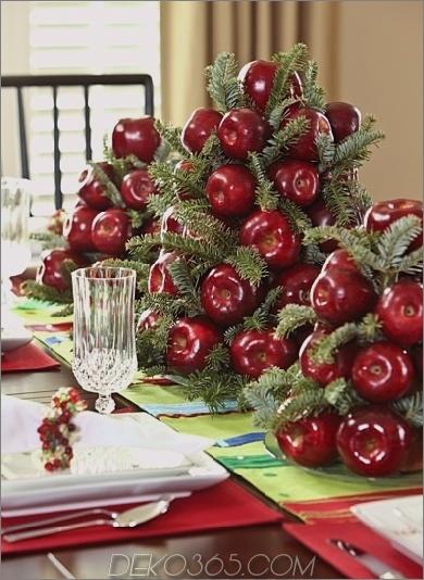 bunt-Weihnachten-Tischplatte-Dekor-Ideen-6.jpg