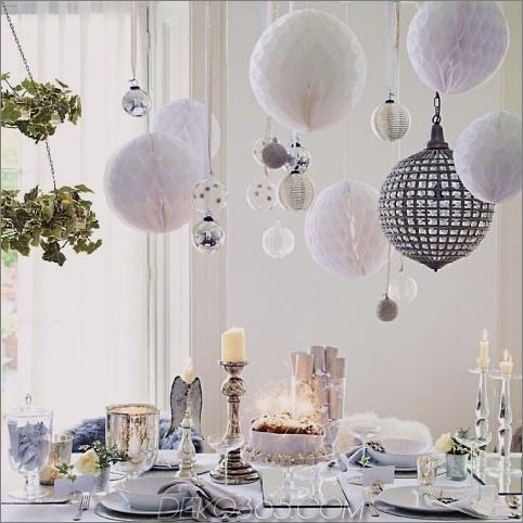 Bunt-Weihnachten-Tischplatte-Dekor-Ideen-10.jpg
