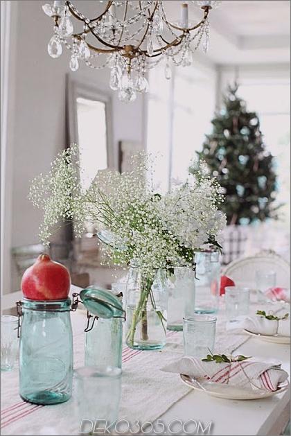 bunt-weihnachten-tischplatte-dekor-ideen-14.jpg