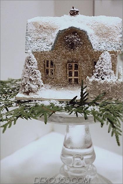 Bunt-Weihnachten-Tischplatte-Dekor-Ideen-11.jpg