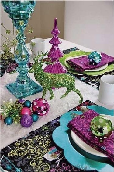 Bunt-Weihnachten-Tischplatte-Dekor-Ideen-12.jpg