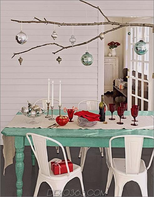 bunt-weihnachten-tischplatte-dekor-ideen-13.jpg