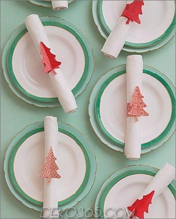bunt-weihnachten-tischplatte-dekor-ideen-15.jpg
