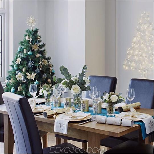 bunt-Weihnachten-Tischplatte-Dekor-Ideen-16.jpg
