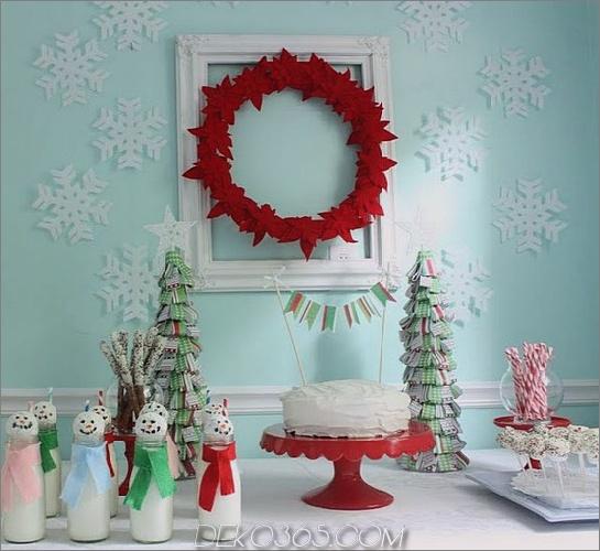 bunt-Weihnachten-Tischplatte-Dekor-Ideen-17.jpg