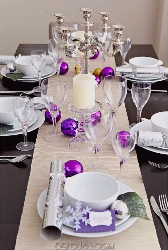 bunt-Weihnachten-Tischplatte-Dekor-Ideen-22.jpg