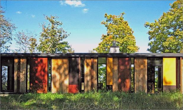 Glas-See-Haus-inspiriert-von-und-von-Bäumen-5.jpg