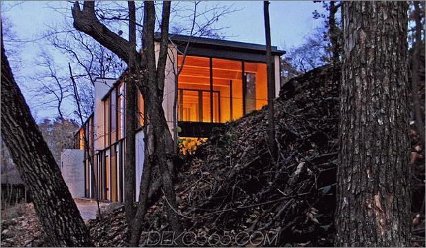Glas-See-Haus-inspiriert-von-und-von-Bäumen-8.jpg