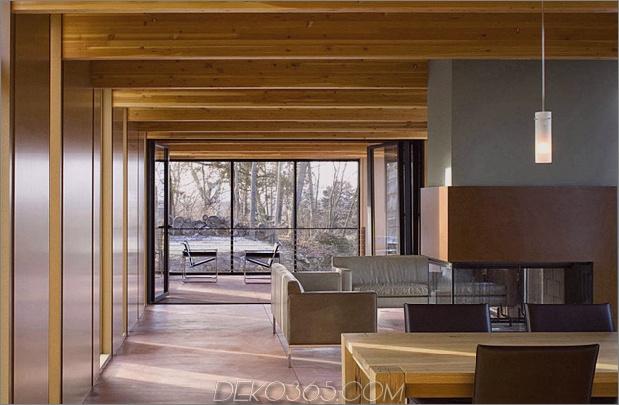 Glas-See-Haus-inspiriert-von-und-von-Bäumen-9.jpg