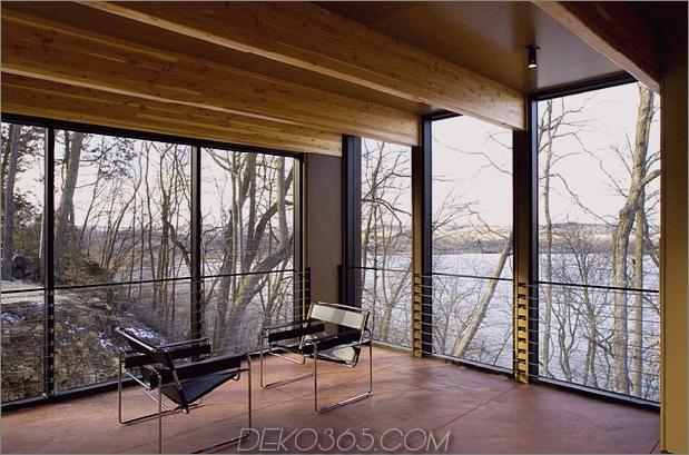 Glas-See-Haus-inspiriert-von-und-von-Bäumen-10.jpg