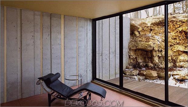 Glas-See-Haus-inspiriert-von-und-von-Bäumen-11.jpg