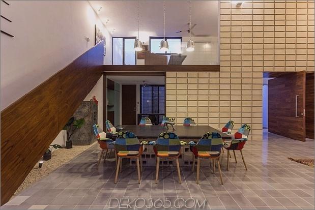 6-c-förmiger Betonblock-Haus-Schwimmbad-Hof.jpg