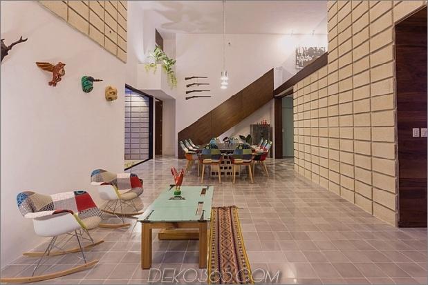 9-c-förmiger Beton-Block-Haus-Schwimmbad-Hof.jpg