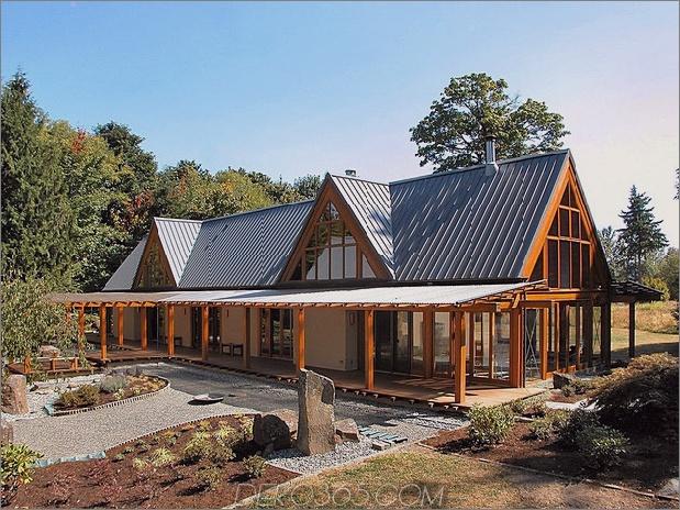 zeitgenössisch-hütte-chic-berg-home-of-glass-and-wood-4.jpg