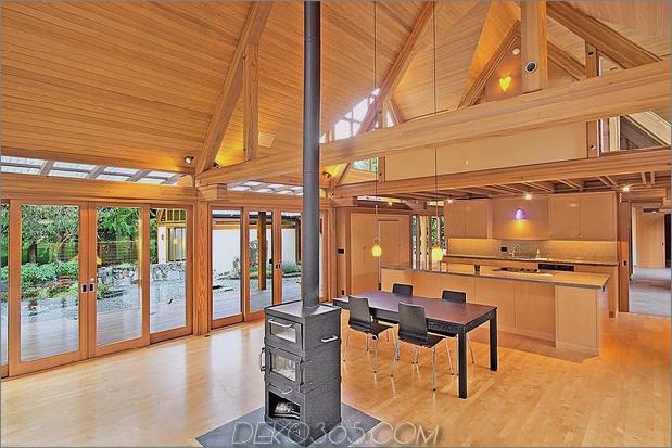 zeitgenössisch-hütte-chic-berg-home-of-glass-and-wood-6.jpg