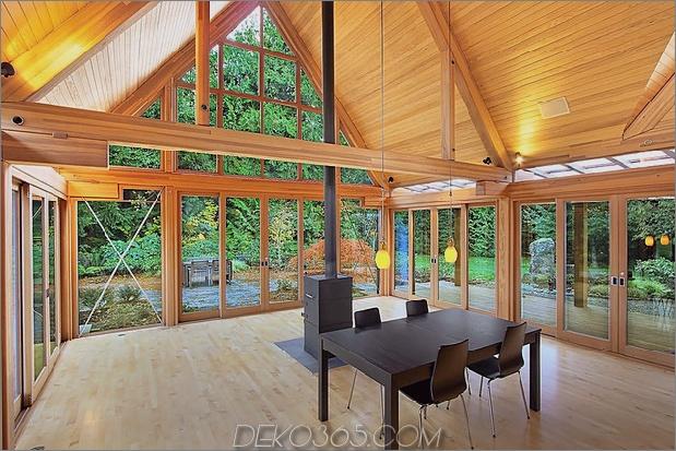 zeitgenössisch-hütte-chic-berg-home-of-glass-and-wood-7.jpg