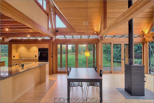 zeitgenössisch-hütte-chic-berg-home-of-glass-and-wood-8.jpg