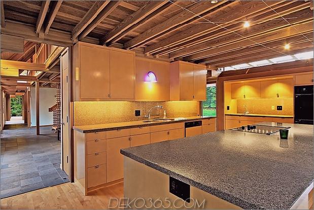 zeitgenössisch-hütte-chic-berg-home-of-glass-and-wood-9.jpg