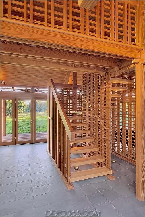 zeitgenössisch-hütte-chic-berg-home-of-glass-and-wood-11.jpg