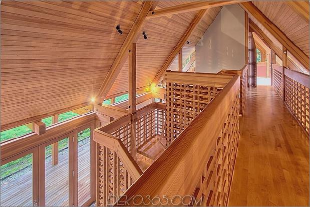 zeitgenössisch-hütte-chic-berg-home-of-glass-and-wood-12.jpg