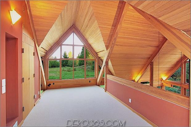 zeitgenössisch-hütte-chic-berg-home-of-glass-and-wood-13.jpg