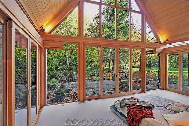 zeitgenössisch-hütte-chic-berg-home-of-glass-and-wood-15.jpg