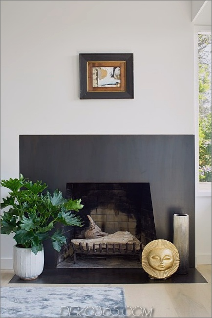 kalifornien-mid-century-modern-has-16ft-fireplace-10.jpg