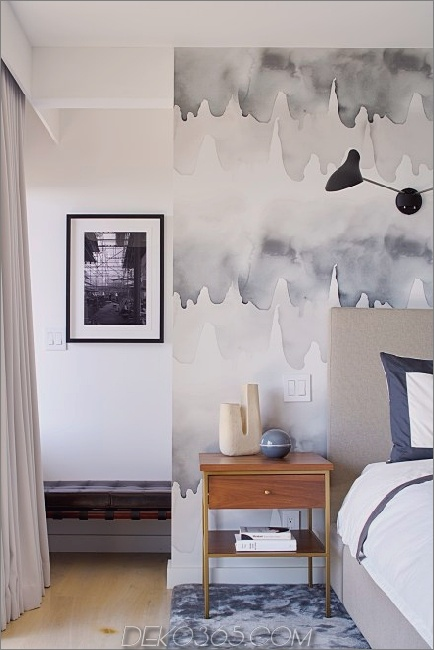 kalifornien-mid-century-modern-has-16ft-fireplace-11.jpg