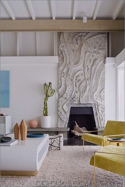 kalifornien-mid-century-modern-has-16ft-fireplace-12.jpg